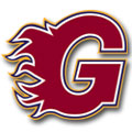 "Please note - Throughout the season, Guildford Flames have a number of ""Kids Go Free"" matches. Please visit http://www.guildfordflames.com/fixtures for details on which games are Kids Go Free. To Book, please call Spectrum Box Office on 01483 443333 or book in person."