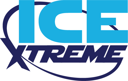Ice Sunday Ice Xtreme 8.45pm - 10.30pm (No Penguins)