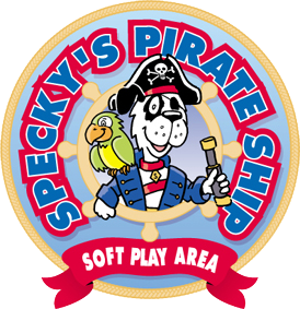 Soft Play - Under 10's - 50 minute session